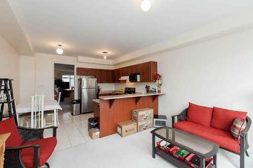 291 Delray Drive  ,  N3416327, Markham,  sold, , Johnson Irimpan, HomeLife/Future Realty Inc., Brokerage*