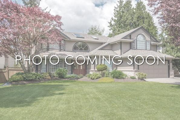 120 Denton Circle  , Vaughan,  sold, , Johnson Irimpan, HomeLife/Future Realty Inc., Brokerage*