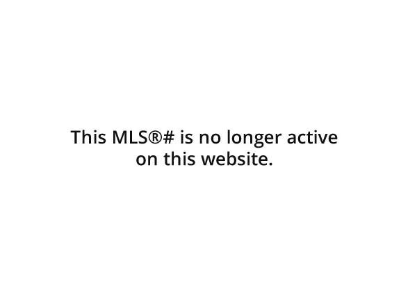MLS #: E4396713,  E4396713, Whitby,  for sale, , Johnson Irimpan, HomeLife/Future Realty Inc., Brokerage*